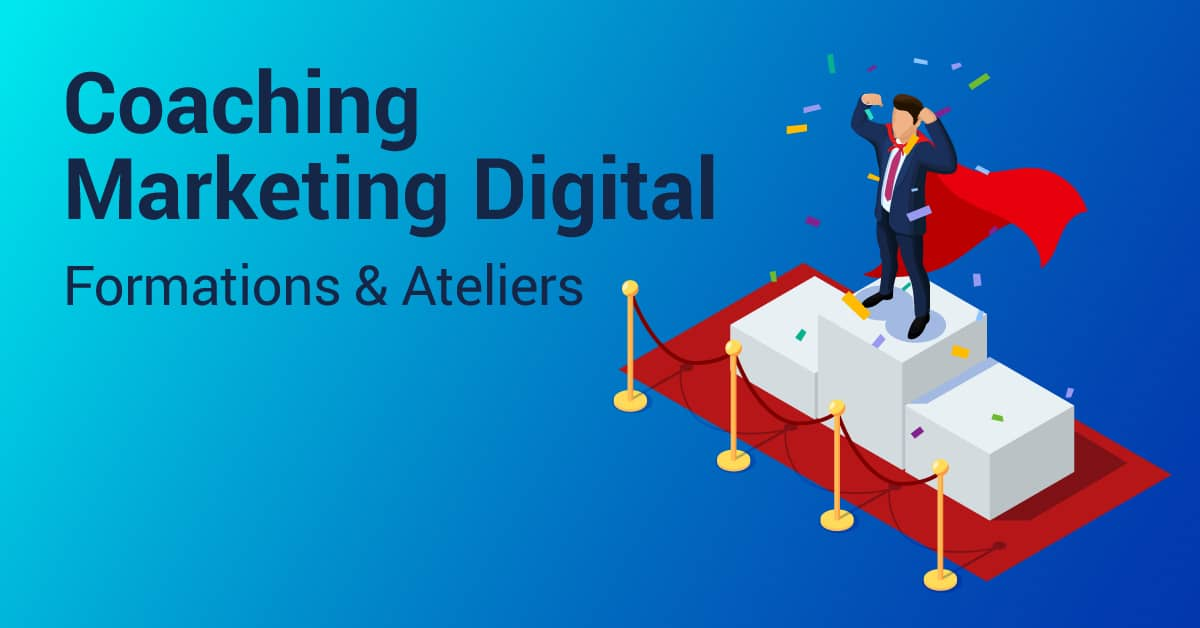 coaching en marketing digital