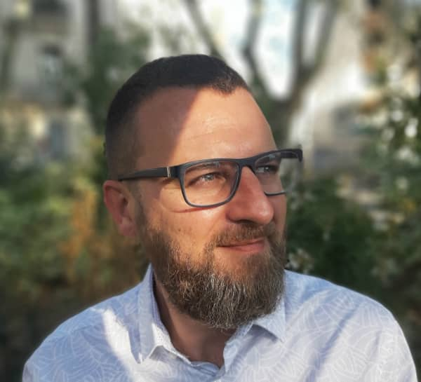 formateur rédaction web SEO à Montpellier ou à distance : Grégory Coste