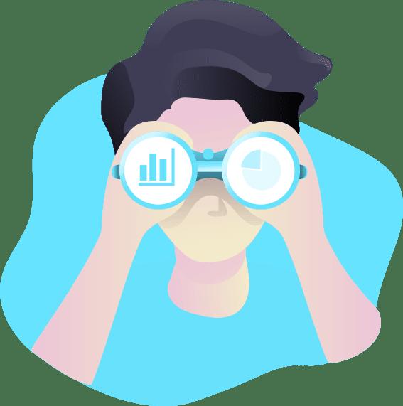 Inbound marketing: découvrez les clés du succès de 3 éditeurs