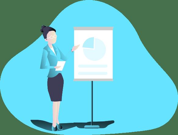 saas inbound marketing : des performances
