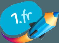 logiciel d'analyse sémantique 1.fr